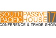 South Pacific Passive House Conference 2017