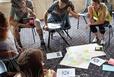 Urban Mauri – Ideation on Creation Workshop