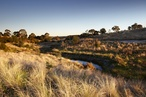 2014 National Landscape Architecture Award: Land Management