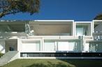 House at Balmoral Beach