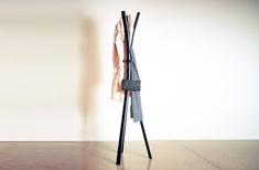 Win a Peel coat rack from The Earnest Workshop