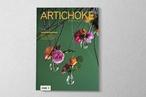 Artichoke 50 preview