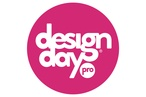 Register now for Designday