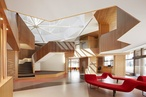 2012 National Architecture Awards: Heritage