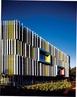 Edith Cowan University Library