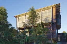 Currimundi Beach House