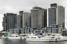 The root of Sydney and Melbourne's housing crisis: we're building the wrong thing