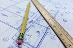 Architects' salaries on the rise
