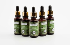 Win one of 10 skin serums from Antipodes Nature
