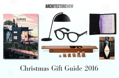 2016 Xmas Gift Guide