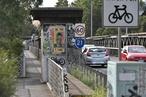High Line ambitions for Victoria's Chandler Highway bridge