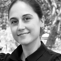 Rana Abboud
