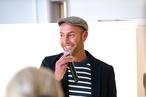 Designer profile: Adam Goodrum