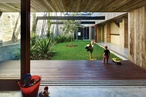 2013 Houses Awards: Outdoor