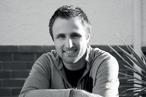 Graduate profile: Matt Barbour