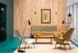 Design Tour: Mid Century Modern Australian Furniture Design