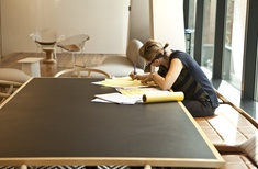 The state of gender equity in architecture in Australia: The research is in
