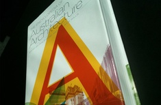 Encyclopedia of Australian Architecture launched
