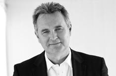 Bernard Salt: Demographics and the future workplace