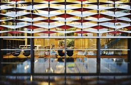 2015 NSW Architecture Awards shortlist
