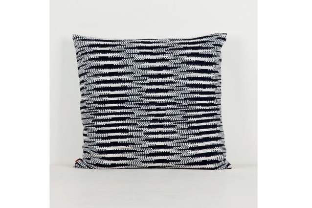 "Missoni Sigmund cushion I $635 from  <a  href=""https://shop.tessuti.co.nz/collections/missoni-home/products/missonisigmundcushion60x60601"" target=""_blank""><u>tessuti.co.nz</u></a>"