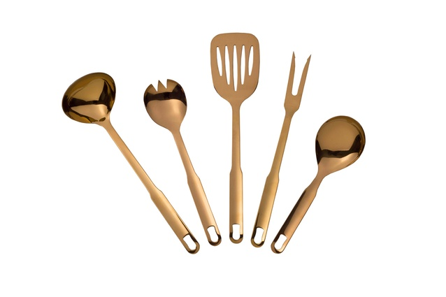 Art of Copper utensils | 