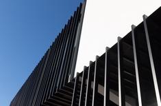 2015 Waikato-BoP Architecture Awards