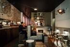 2012 Eat-Drink-Design Awards High Commendations – Best Bar Design