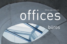 Collection: Offices by Chris van Uffelen