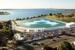 Artificial surf beach to rake over Perth lawn bowls club