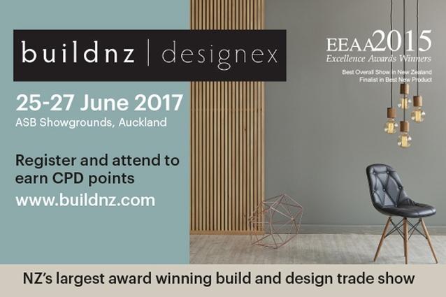 buildnz   designex 2017
