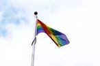 Design competition forthcoming for Australia's first Pride Centre