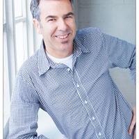 Mark Gascoigne