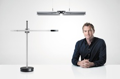 Dyson launches LED lighting range with 30-year lifespan