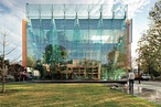 2010 National Awards for Sustainable Architecture