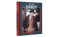 Book review: We are Dandy