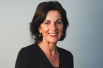 Helen Lochhead appointed UNSW Faculty of Built Environment dean