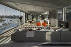 2013 AIDA shortlist: Residential Design