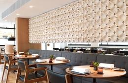 2012 Eat-Drink-Design Awards High Commendations – Best Restaurant Design