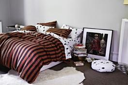 Win a $400 duvet set from Kip & Co