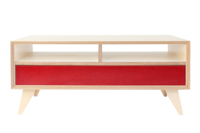 <em>Urbis</em> and Room99 are giving away this media unit, valued at $1200.