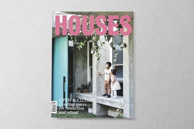 <em>Houses</em> 115.