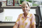 Architect profile: Jane Aimer