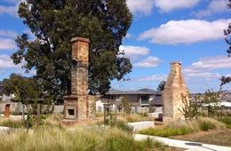 2014 ACT Landscape Architecture Awards
