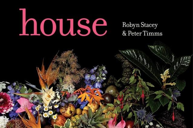 robyn stacey essay