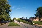 'Bold and refined': Orange Regional Museum