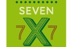 Seven by Seven DIA talk series
