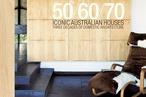 50/60/70: Iconic Australian Houses