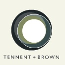 Tennent + Brown Architects