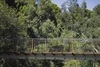 River Torrens Bridge